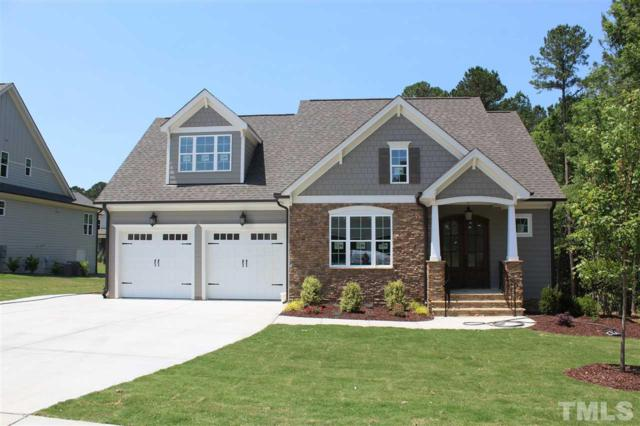 429 Teague Street, Wake Forest, NC 27587 (#2246169) :: Raleigh Cary Realty
