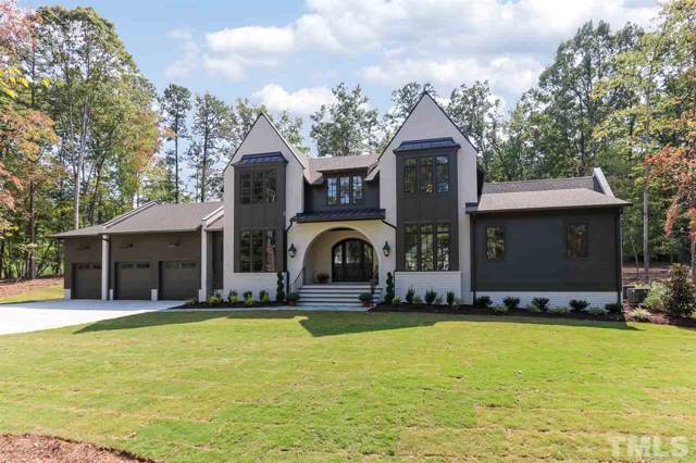 11420 Royal Amber Way, Raleigh, NC 27614 (#2253396) :: The Jim Allen Group