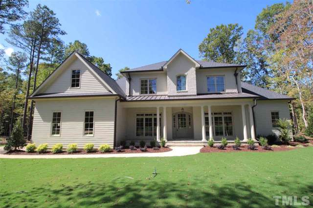 7209 Summer Tanager Trail, Raleigh, NC 27614 (#2257560) :: Marti Hampton Team - Re/Max One Realty
