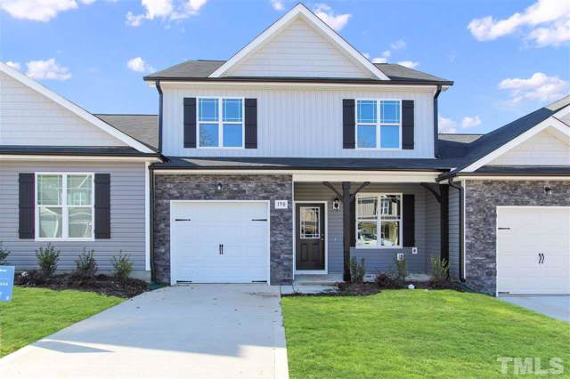 190 Cullen Court, Clayton, NC 27520 (#2270077) :: Raleigh Cary Realty