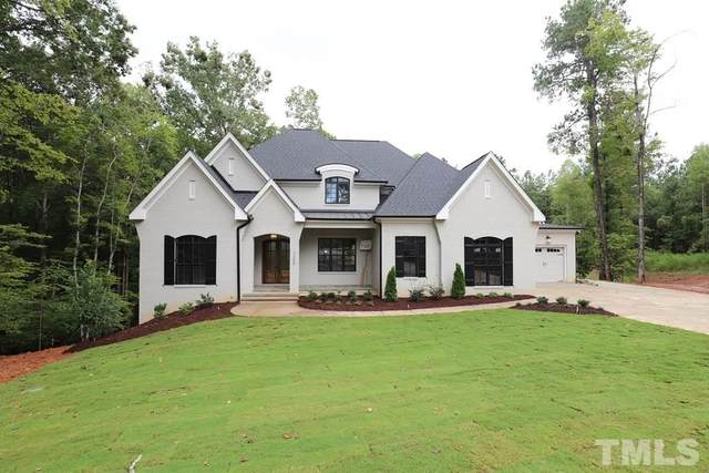 7200 Summer Tanager Trail, Raleigh, NC 27614 (#2282555) :: Raleigh Cary Realty
