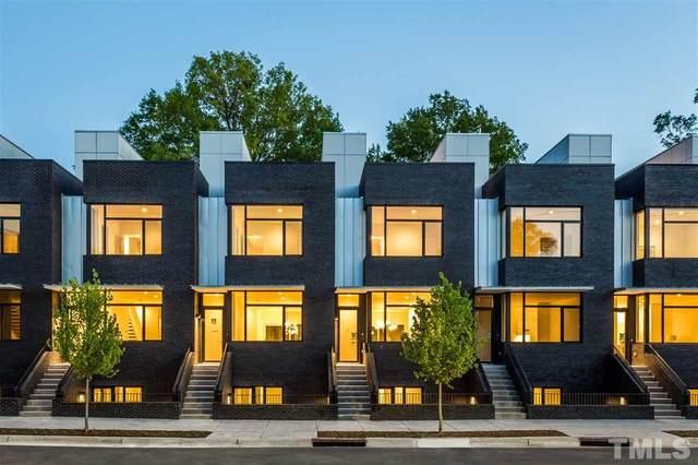 2327 Clark Avenue, Raleigh, NC 27607 (#2288684) :: Raleigh Cary Realty