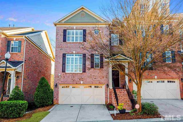 3027 Weston Green Loop, Cary, NC 27513 (#2293286) :: The Perry Group