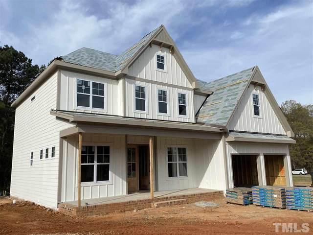 9117 Breeland Way, Raleigh, NC 27613 (#2304390) :: Triangle Top Choice Realty, LLC
