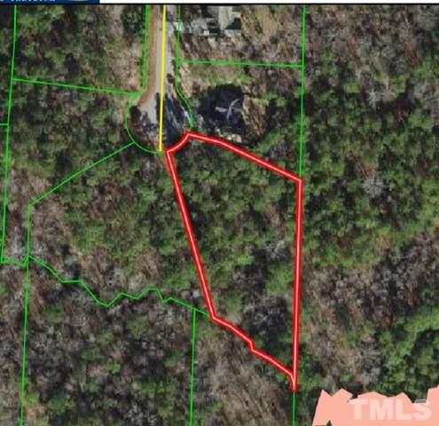 187 Mary Ellen Way, Clayton, NC 27520 (#2314512) :: Saye Triangle Realty