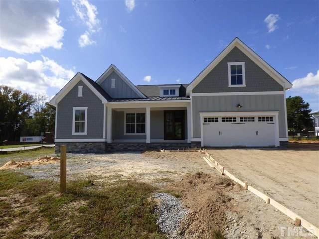 220 Misty Moonlight Drive, Fuquay Varina, NC 27592 (#2331532) :: Dogwood Properties