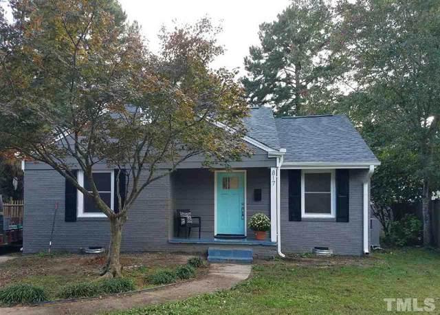 817 Welford Road, Raleigh, NC 27610 (#2343031) :: Dogwood Properties