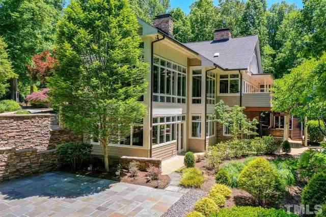 1117 Baslow Brook Court, Raleigh, NC 27614 (#2371868) :: Bright Ideas Realty