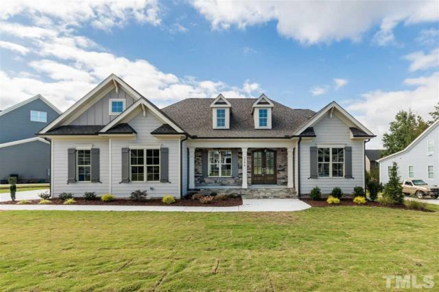 244 Character Drive, Rolesville, NC 27571 (#2113546) :: The Jim Allen Group
