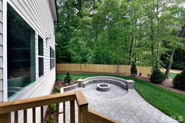 1205 Fall Line Court, Raleigh, NC 27613 (#2117613) :: The Perry Group