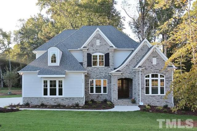 6209 Old Miravalle Court, Raleigh, NC 27614 (#2134639) :: Raleigh Cary Realty