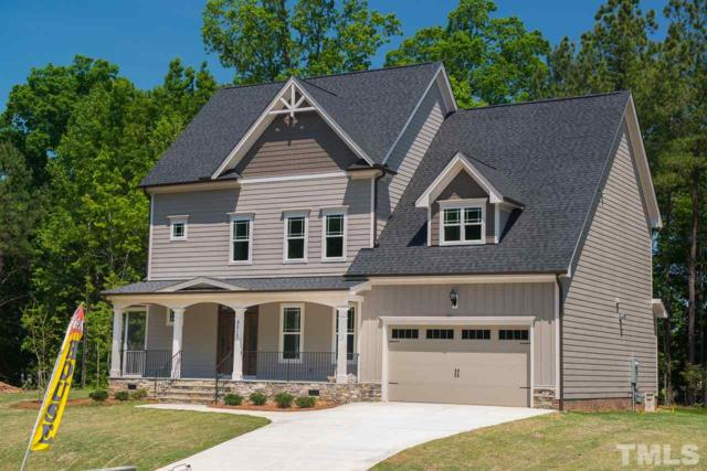 8517 Hurst Drive, Raleigh, NC 27603 (#2155672) :: The Perry Group
