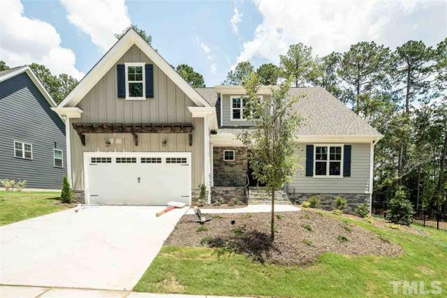 312 Holsten Bank Way, Cary, NC 27519 (#2161987) :: The Perry Group