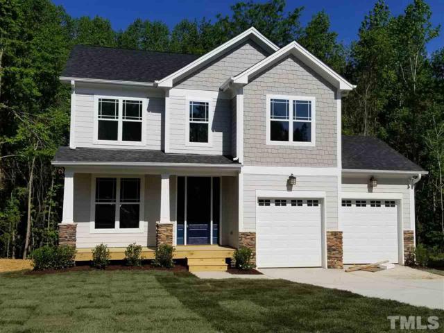 672 Rockbank Loop, Wendell, NC 27591 (#2167947) :: Raleigh Cary Realty
