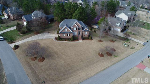 104 Avocet Lane, Clayton, NC 27520 (#2174666) :: Raleigh Cary Realty