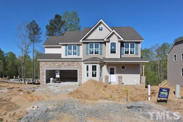 15 Prospectus Lane, Franklinton, NC 27525 (#2175893) :: Rachel Kendall Team, LLC