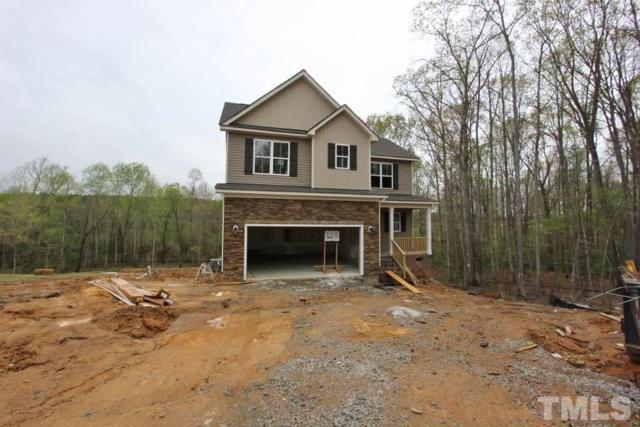 65 Prospectus Lane, Franklinton, NC 27525 (#2176037) :: Rachel Kendall Team, LLC