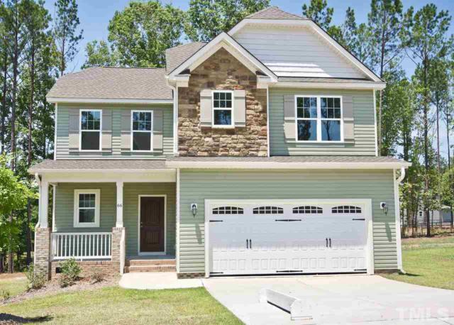 66 Saddleback Way, Clayton, NC 27527 (#2176195) :: Raleigh Cary Realty