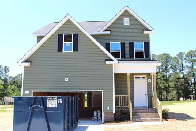 84 Sandy Farm Court, Willow Spring(s), NC 27592 (#2177111) :: The Perry Group