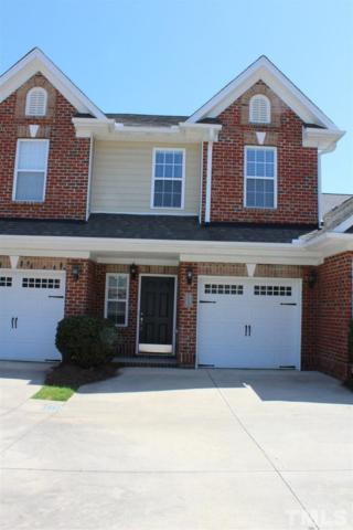 2928 Grove Park Drive, Burlington, NC 27215 (#2183053) :: Raleigh Cary Realty