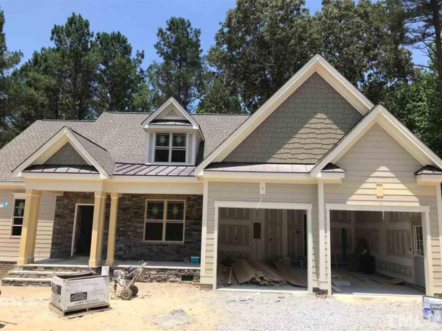 24 Italia Lane, Clayton, NC 27527 (#2185484) :: The Perry Group