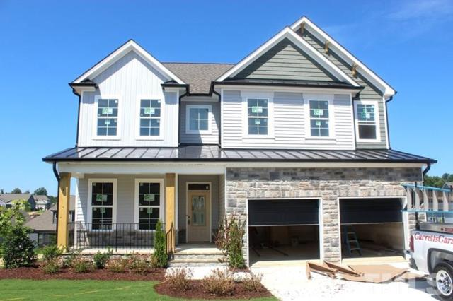 745 Strathwood Way, Rolesville, NC 27571 (#2191024) :: Raleigh Cary Realty