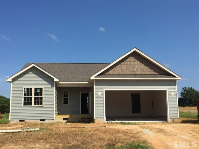 45 Moss Landing Drive, Selma, NC 27576 (#2193256) :: The Perry Group