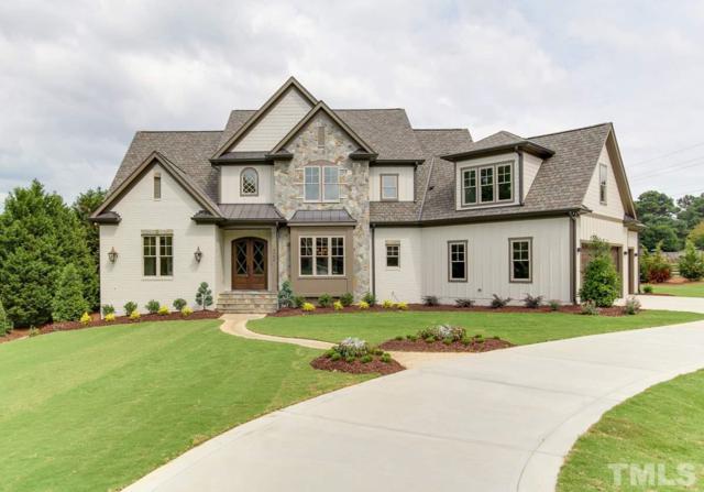 4700 Saratoga Falls Lane, Raleigh, NC 27614 (#2194077) :: The Perry Group