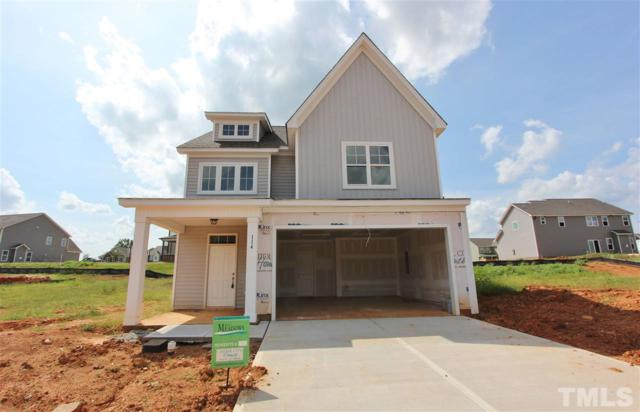 114 Hickock Court, Mebane, NC 27302 (#2199062) :: Raleigh Cary Realty