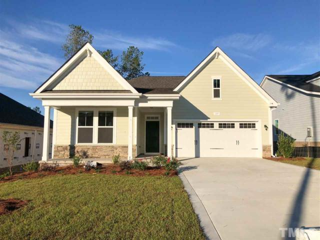 37 Glen Bend Court, Spring Lake, NC 28390 (#2204220) :: The Perry Group