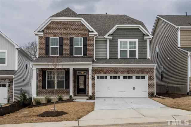 1013 Meadow Pond Drive, Durham, NC 27703 (#2206907) :: RE/MAX Real Estate Service