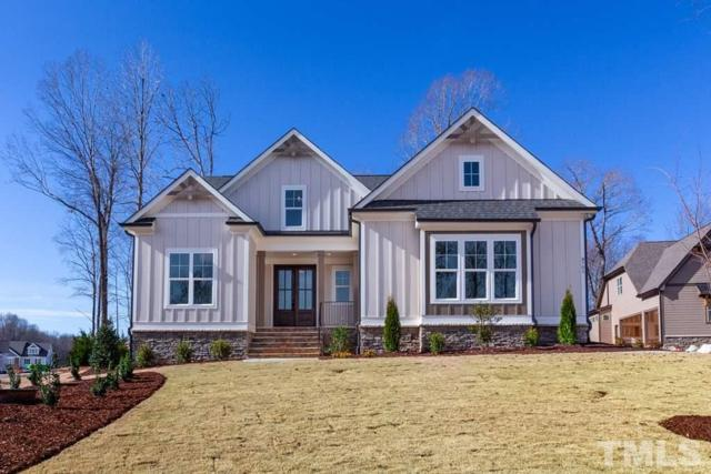 8701 Kimalden Court, Wake Forest, NC 27587 (#2212030) :: Raleigh Cary Realty
