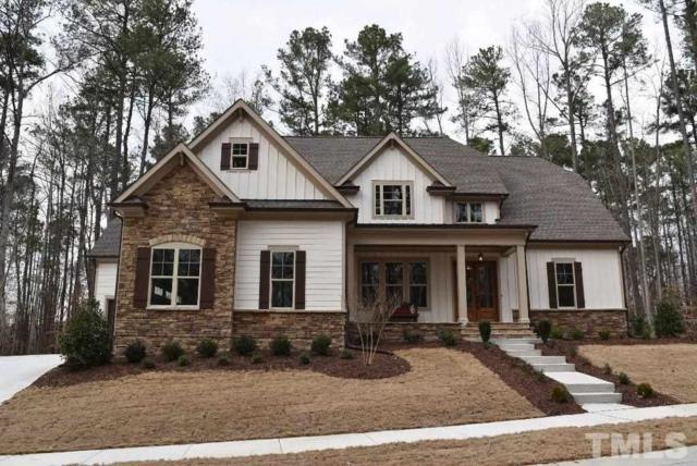 1213 Touchstone Way, Wake Forest, NC 27587 (#2213674) :: The Jim Allen Group