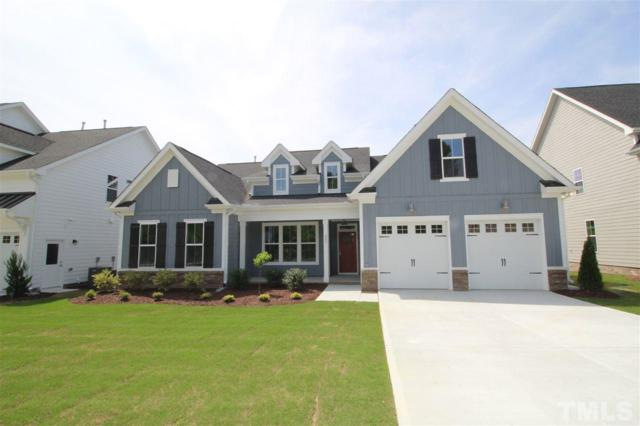 532 Barrington Hall Drive, Rolesville, NC 27571 (#2223902) :: The Perry Group
