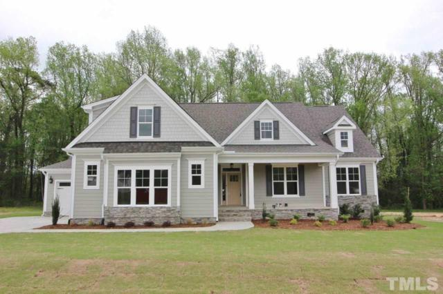 4179 Olde Judd Drive, Fuquay Varina, NC 27592 (#2237554) :: The Perry Group