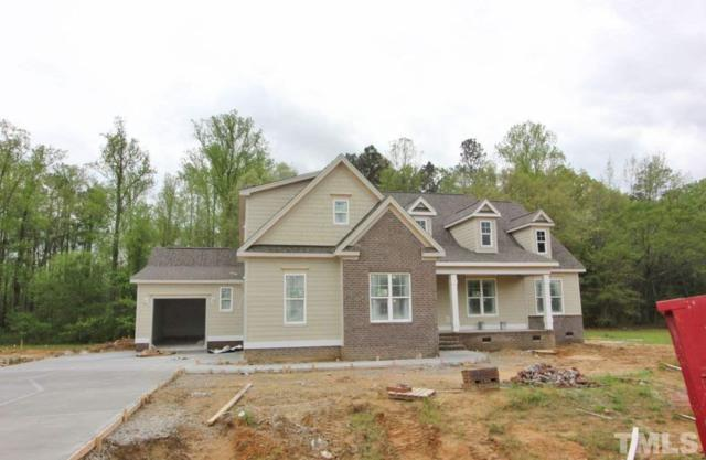 4191 Olde Judd Drive, Fuquay Varina, NC 27592 (#2240092) :: The Perry Group