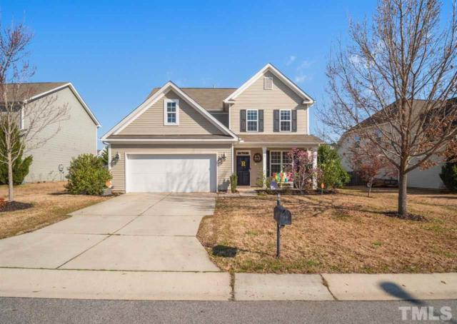3 White Willow Court, Durham, NC 27703 (#2244064) :: The Perry Group