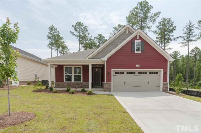 158 Glenwood Court, Spring Lake, NC 28390 (#2251085) :: The Results Team, LLC