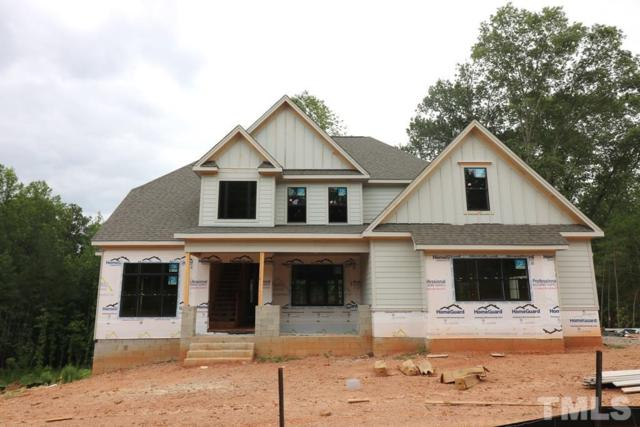 7624 Dover Hills Drive, Wake Forest, NC 27587 (#2252712) :: Raleigh Cary Realty