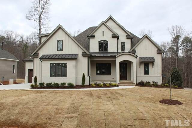 7729 Dover Hills Drive, Wake Forest, NC 27587 (#2290128) :: Raleigh Cary Realty