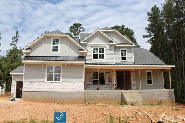 7713 Dover Hills Drive, Wake Forest, NC 27587 (#2304381) :: Raleigh Cary Realty