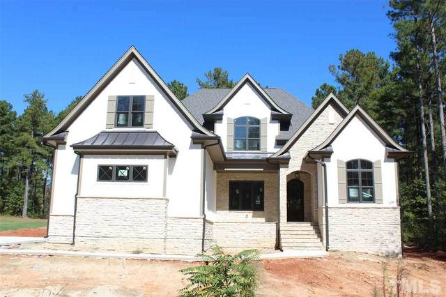 2913 Wexford Pond Way, Wake Forest, NC 27587 (#2325099) :: The Beth Hines Team