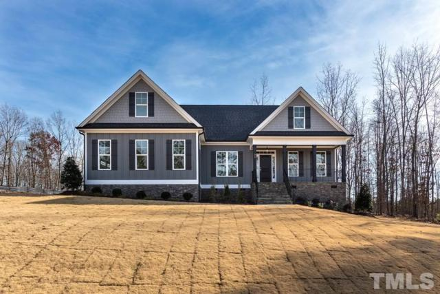 35 Addyson Lane, Youngsville, NC 27596 (#2137854) :: Rachel Kendall Team, LLC
