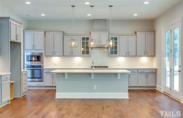 1309 Diamond Valley Drive 25-Escher, Cary, NC 27513 (#2167950) :: The Perry Group