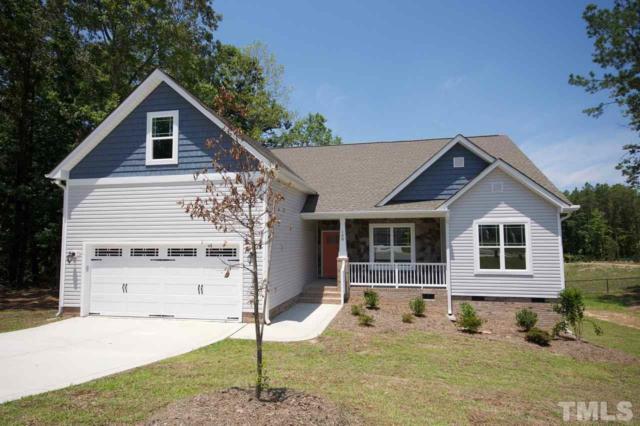 108 Saddleback Way, Clayton, NC 27527 (#2173304) :: Raleigh Cary Realty