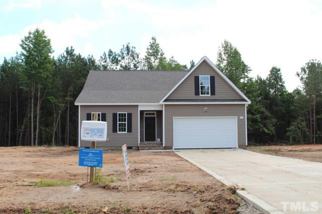 77 S Oscar Lane, Wendell, NC 27591 (#2183020) :: The Perry Group