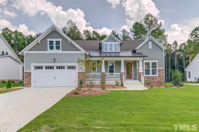 5113 Glen Creek Trail, Garner, NC 27529 (#2189961) :: The Perry Group