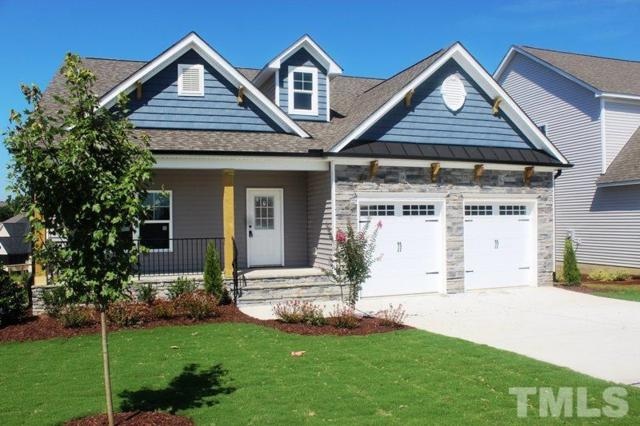 733 Strathwood Way, Rolesville, NC 27571 (#2191090) :: Raleigh Cary Realty