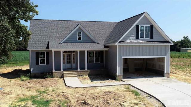 96 Ada Circle, Selma, NC 27576 (#2202712) :: Raleigh Cary Realty