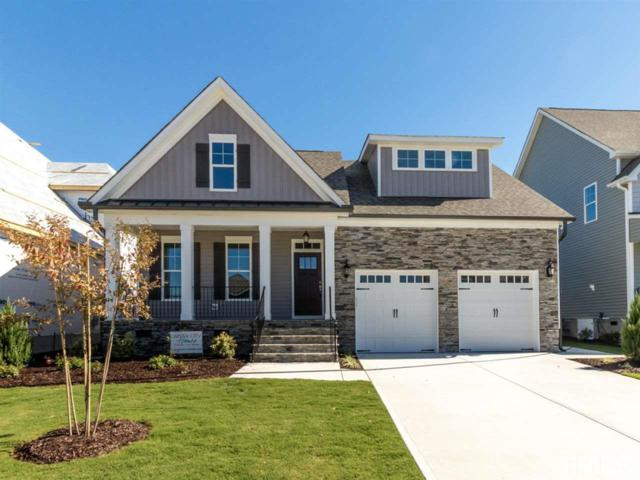 772 Strathwood Way, Rolesville, NC 27571 (#2203899) :: Raleigh Cary Realty